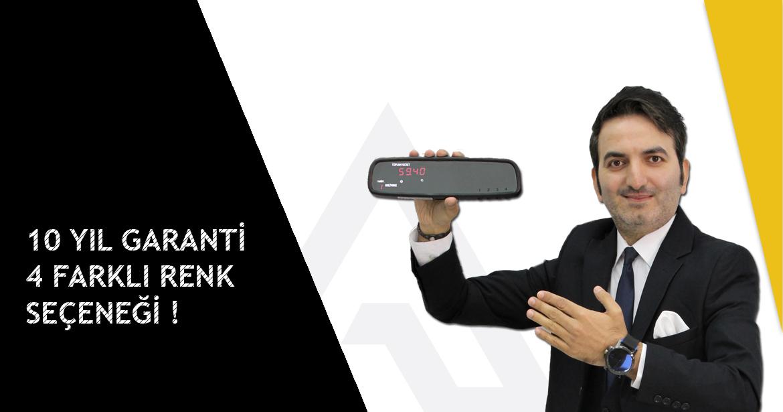 www ataktaksimetre com